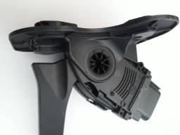 Pedal do Acelerador eletrônico da Transit 2.2