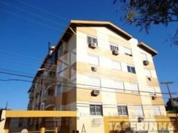 Apartamento para alugar com 2 dormitórios em , cod:I-034246