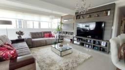 Apartamento em Torres duas quadras do mar avenida privilegiada