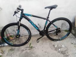 Vendo bike OGGI aro 29