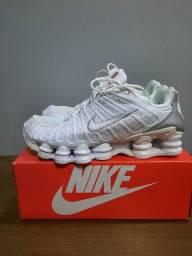 Nike shox tl 12molas