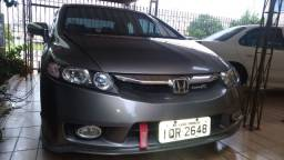 Civic lxl 2010