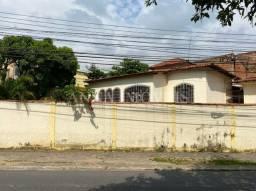 Casa - Siderópolis - Volta Redonda