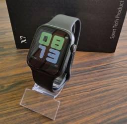 SmartWatch iwo X7 Series 5 Bluetooth