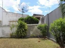 Casa Feira de Santana Bairro Brasilia - ponto comercial