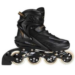 Patins gonew flexx elite