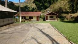 Lindo sítio em Nova Friburgo - Rio de Janeiro - RJ