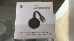 Chromecast 220$