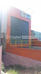 Loja comercial à venda em Cristal, Porto alegre cod:139880