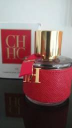 Perfume importado 100% original