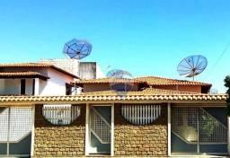 Casa residencial para locação, Candeias, Vitória da Conquista.