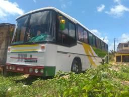 Ônibus - 1987