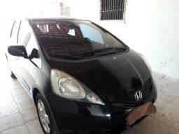 New Fit Automático - 2009
