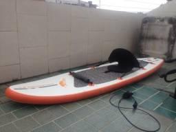 Prancha Stand Up Paddle Pathfinder S-1