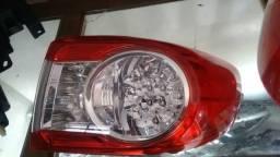 Lanterna corolla 2012 2014 leds