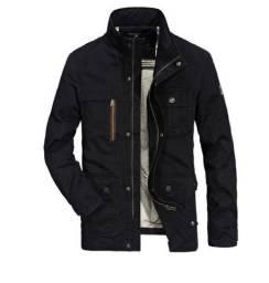 9cd8e849ee2c5 Casacos e jaquetas no Distrito Federal e região, DF   OLX