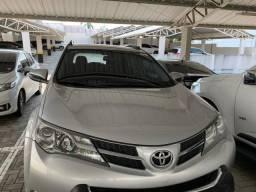 RAV 4, Vendo Toyota 15/15, 62 km,r$79.900 - 2015