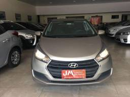 Hyundai HB20 CONFORT 1.6 - 2017