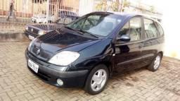 Renault/Scenic exp 1.6 16v - 2005