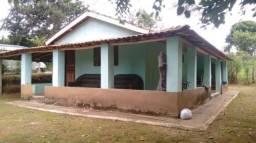 Chácara para Venda em Senador José Bento, Rural