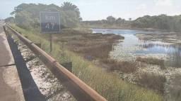 Terreno em Itacimirim - Estrada do Côco