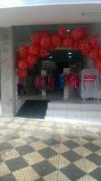 Loja para venda em pouso alegre, centro
