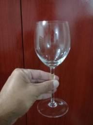 Conjunto de Taças - Taça - Taça para Vinho
