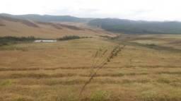 Fazenda para Venda em Andradas, Rural