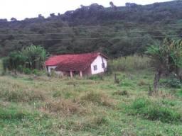 Fazenda para Venda em São Gonçalo do Sapucaí, Rural