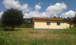 Fazenda para Venda em Pouso Alegre, S