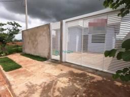 Casa com 2 dormitórios à venda, 58 m² por R$ 230.000 - Ville de France II - Ourinhos/SP