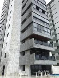 Apartamento à venda com 4 dormitórios cod:EDFATLANTICOSUL