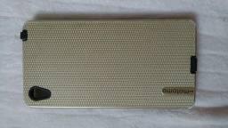 Vendo Sony Z5 Dual