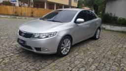 Cerato s3x 1.6 2012 - 2012