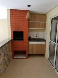 Casa no condomínio Village do Bosque com 3/4 sendo 1 Suíte