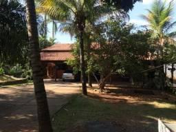 Chácara residencial à venda, solange park i, goiânia.