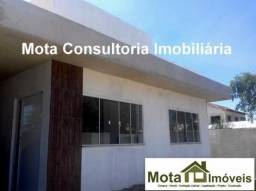 Araruama - Confortável Casa 3 Qts. em Condomínio Próximo as Praias
