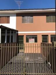 Casa para alugar com 0 dormitórios em Jardim dona pina, Arapongas cod:10512.002