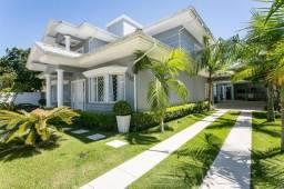 KS- locação temporada casa alto padrão para até 15 pessoas