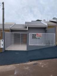 Casa à venda com 3 dormitórios em Jardim vale das perobas, Arapongas cod:07100.11844