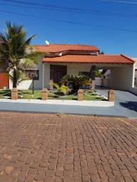 Casa a Venda - Condomínio Eldorado Rio Paraná - São Pedro do Paraná
