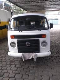 VW kombi 2014 34.500 - 2014