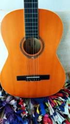 Vendo violão Michael muito conservado