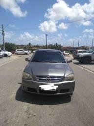 Astra completo 2010 autómatico - 2010