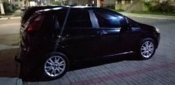 Vendo 18.000 - 2008