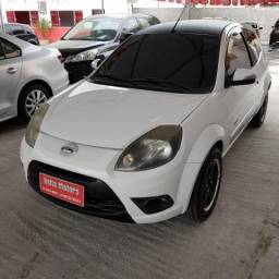 FORD KA 2013/2013 1.0 MPI PULSE 8V FLEX 2P MANUAL - 2013