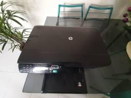 Vendo Hp Officejet 4500 Usada