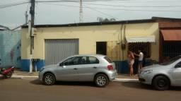 Troco casa na rua lauro corona bairro da paz, por condominio que seja na cidade jardim