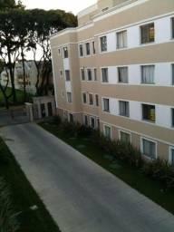 Apartamento 2 quartos Portão