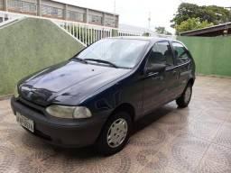 Palio Ex 99 - 1999